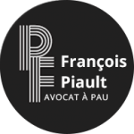 Maître Piault, avocat en divorce