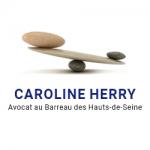 Avocat en dommage corporel, Neuilly-sur-Seine