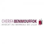 Maître Cherifa BENMOUFFOK à Lille