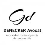 Cabinet d'avocat DENECKER