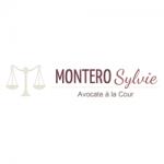 Maître MONTERO – Avocat pour divorce à Melun