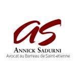 Me Sadurni, avocat en droit du dommage corporel à Saint-Etienne
