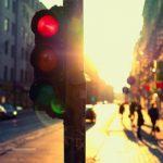 Avocat suspension permis de conduire à Paris