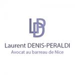 Me Denis-Peraldi, avocat en droit du dommage corporel à Nice