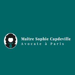 Maître POURRUT-CAPDEVILLE