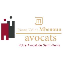 Maître Jeanne-Céline MBENOUN