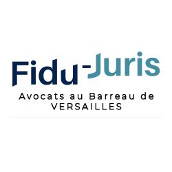 Cabinet FIDU-JURIS - Avocat en droit immobilier à Poissy
