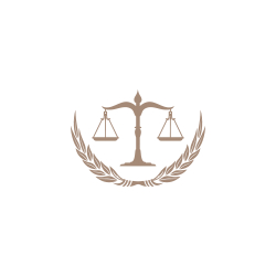 Maître Ott Raynaud - Avocat en droit de la famille à Toulon