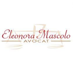 Maître MASCOLO, avocat en droit immobilier à Nice