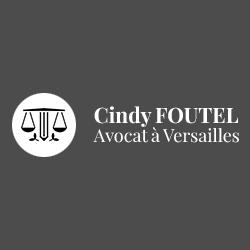 Avocat postulant à Versailles – Maître Cindy FOUTEL