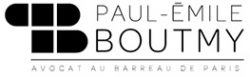 Avocat en droit des affaires à Paris 9 – Maître Boutmy